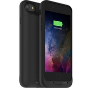 Mophie Juice Pack Air Rechargeable Battery Case for iPhone 7