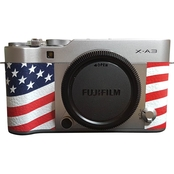 FujiFilm X-A3 MAB Mirrorless Digital Camera