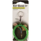 Nite Ize Key Band-It Stretch Wristband
