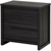 South Shore Tao Nightstand