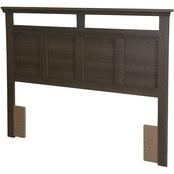South Shore Versa Full/Queen Headboard
