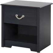 South Shore Aviron Nightstand
