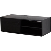 South Shore Agora 4 Compartment TV Stand