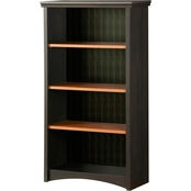 South Shore Gascony Bookcase