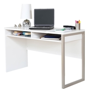 South Shore Interface Desk