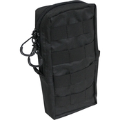 Evolution Tactical Modular Pouch