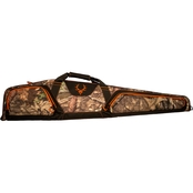 Evolution Expedition Rifle Case