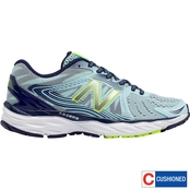 New Balance Women's W680LO4 Running Shoes