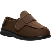Propet Men's Cronus Comfort A5500 Shoes