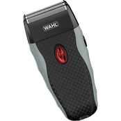 Wahl Bumpfree Recharge Shaver