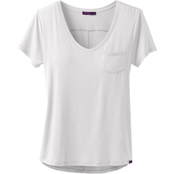 prAna Foundation Pocket Tee