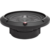 Rockford Fosgate 8 In. Punch P3SD28 2 Ohm DVC Shallow Subwoofer