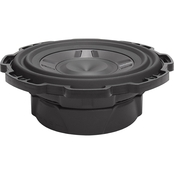Rockford Fosgate 8 In. Punch P3SD48 4 Ohm DVC Shallow Subwoofer