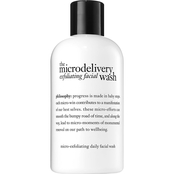 philosophy Microdelivery Wash