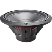 Rockford Fosgate 15 In. Punch P2D215 2 Ohm DVC Subwoofer