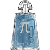 Givenchy Pi Air