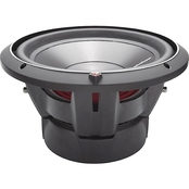 Rockford Fosgate 15 In. Punch P3D415 4 Ohm DVC Subwoofer