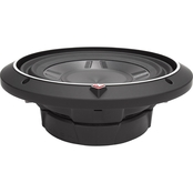 Rockford Fosgate 10 In. Punch P3SD210 2 Ohm DVC Shallow Subwoofer