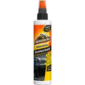 Armor All Original Protectant Pump 10 oz.