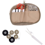 Brigade QM OCP Sewing Repair Kit