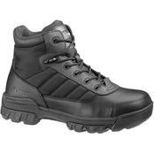 Bates Men's Tactical Boots with Composite Toe