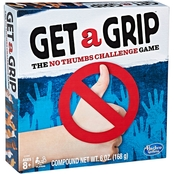 Hasbro Get a Grip Game