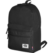 Olympia USA Princeton 18 in. Backpack