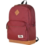 Olympia USA Element 18 in. Backpack