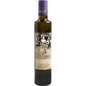 The Gourmet Market Alfonso Priorelli Dolce Agogia Extra Virgin Olive Oil 500ml