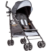 Summer Infant 3D Tote Convenience Stroller