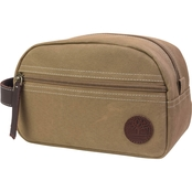 Timberland Core Canvas Travel Kit