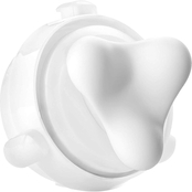 Clarisonic Revitalizing Cleanse Brush Head