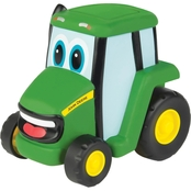 John Deere Johnny Push and Roll