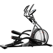 ProForm Fitness Pro 9.9 Elliptical
