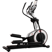 ProForm Fitness Endurance 520 E Elliptical