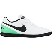 Nike Men's TiempoX Rio III Indoor Competition (IC) Soccer Shoes