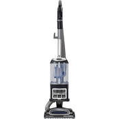 Shark Navigator Lift-Away Deluxe Upright Vacuum with Appliance Wand