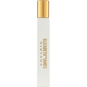 Elizabeth and James Nirvana White Eau de Parfum Rollerball