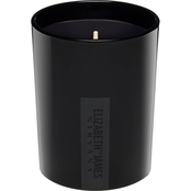 Elizabeth and James Nirvana Black Candle