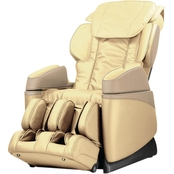 Titan Osaki OS-3700B Massage Chair