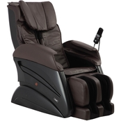 Titan Osaki TW-Chiro Massage Chair