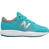 New Balance Girls KJ720BPY Running Shoes