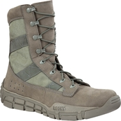 Rocky C4T Lightweight Military Training Boots