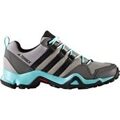 adidas Outdoor Women's Terrex AX2R Hiking Shoes