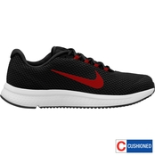Nike Men's Run All Day Running Shoes