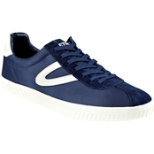 Tretorn Men's Camden 4 Sneakers