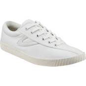 Tretorn Men's Nylite Plus Sneakers