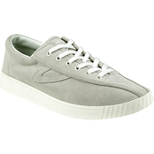 Tretorn Men's Nylite II Plus Sneakers