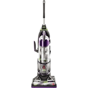 Bissell Powerglide Lift Off Pet Plus Upright Vacuum