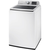 Samsung 4.5 Cu. Ft. Top Load Washer